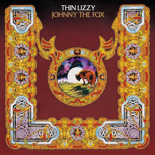 thin-lizzy-000000-thumbnail